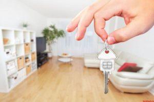 Как подготовиться к сдаче квартиры в аренду?