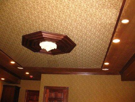 plafond maison ossature bois le mans tarif artisan plombier chauffagiste dalle faux plafond isolee. Black Bedroom Furniture Sets. Home Design Ideas