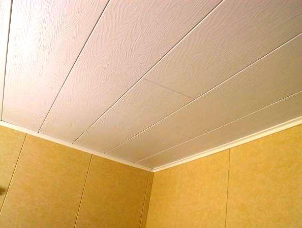 Le plafond des assedic devis contact artisan paris for Hotel miroir plafond