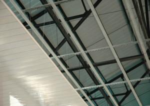 Plafond led caisse epargne ajaccio devis en ligne travaux salle de bain entreprise mvhjpa - Plafond pel quadreto caisse epargne ...