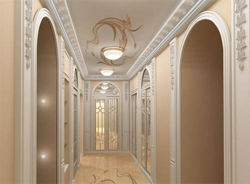 faux plafond hourdis beton sarcelles devis architecte plan maison soci t qqpmn. Black Bedroom Furniture Sets. Home Design Ideas