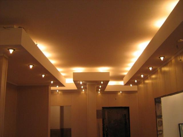 quel isolant pour plafond vitry sur seine prix artisan