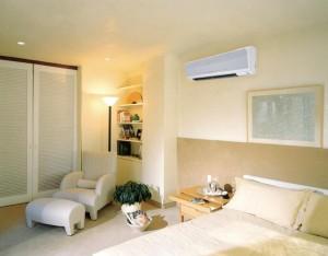 Уют и комфорт в квартире