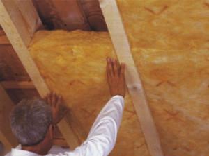 Как лучше утеплить потолок — все пути решения проблемы