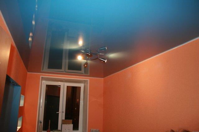 Peindre le plafond sims 3 dunkerque cout d une for Peindre sans lessiver