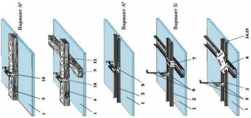 faire un plafond tendu soi meme estimation cout travaux haute corse soci t irjqd. Black Bedroom Furniture Sets. Home Design Ideas