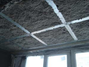 Как обеспечить эффективную звукоизоляцию потолков в квартире