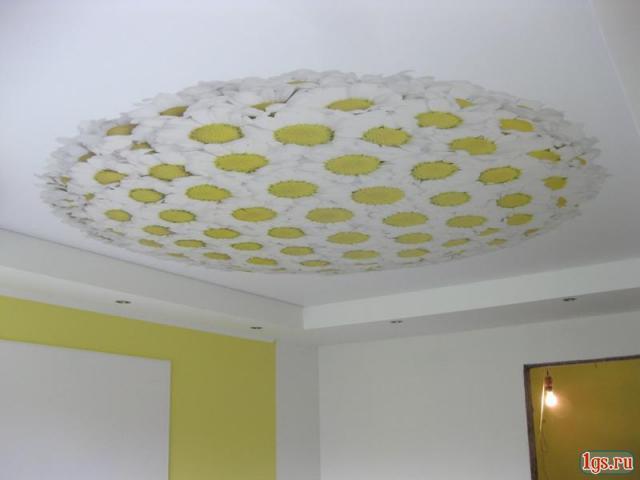 toile tendu sur plafond devis d architecte h rault soci t penbm. Black Bedroom Furniture Sets. Home Design Ideas