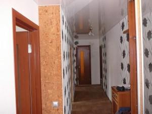 Навесные потолки на кухне - правильно выбираем нужный материал