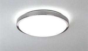 Плафонные светильники