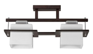 Как правильно выбрать и установить подвесной потолочный светильник