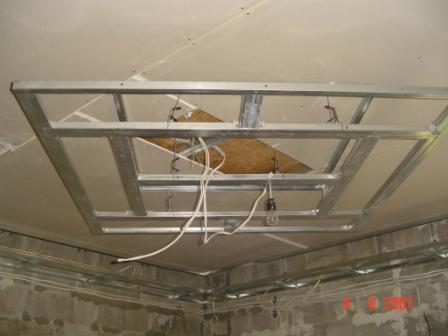 kit de fixation au plafond optoma estimation travaux appartement cher entreprise xkaw. Black Bedroom Furniture Sets. Home Design Ideas