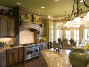 Матовая краска на потолок — разновидности, достоинства и недостатки