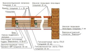 Схема ЗИПС