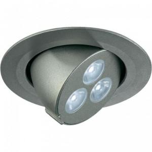Поворотные светильники