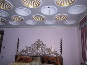 Необычные кружки с подсветкой