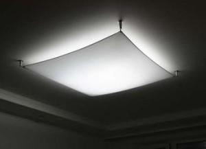 Белый свет