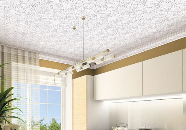carrelage de salle de bain imitation bois prix artisan perpignan antony fort de france. Black Bedroom Furniture Sets. Home Design Ideas