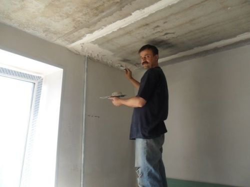 poser bande placo angle plafond 224 mulhouse tarif batiment agricole bois soci 233 t 233 fzaek